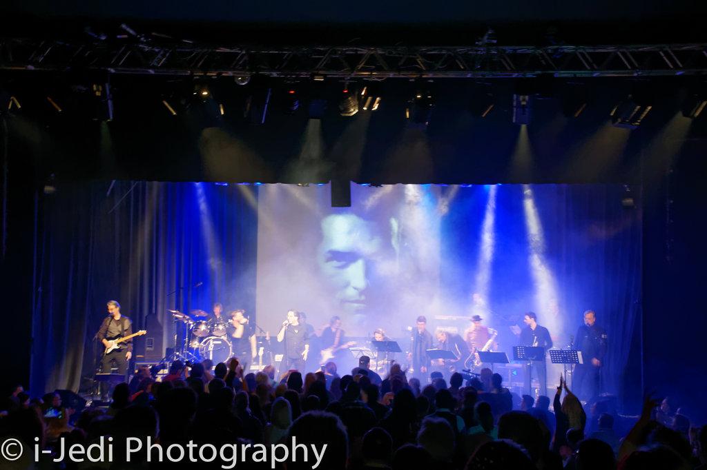 Falco-Convention-2015-01.jpg