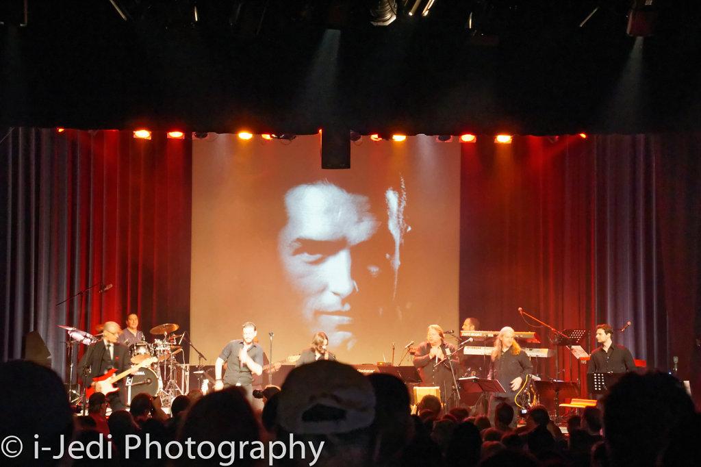 Falco-Convention-2015-05.jpg