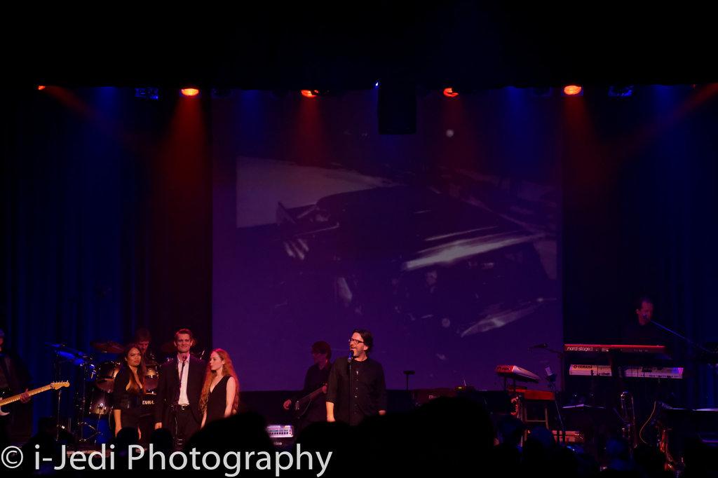 Falco-Convention-2015-16.jpg